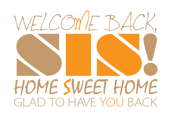 Welcome back card preview |alittletypical.wordpress.com