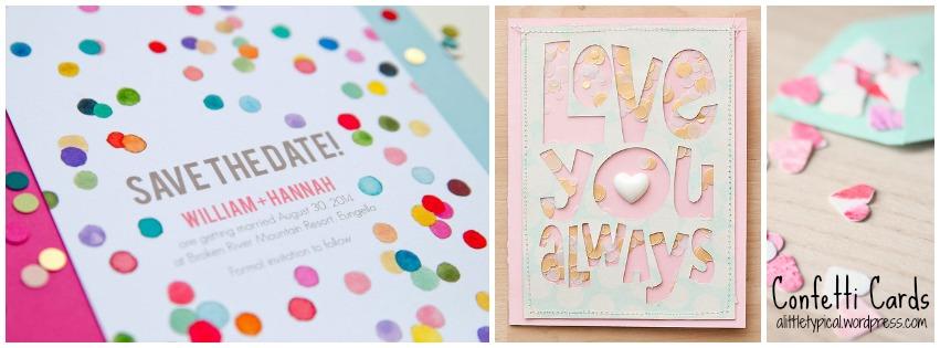 confetti card alittletypical.jpg